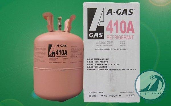 cac-loai-gas-may-lanh-3.