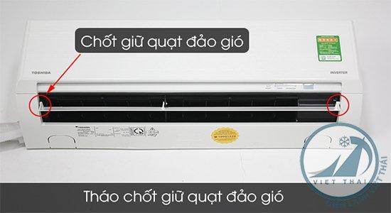 canh-dao-gio-may-lanh-khong-mo.