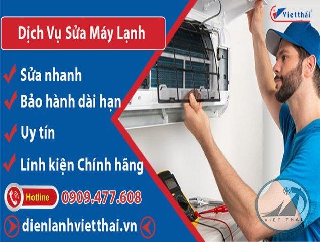 dich-vu-sua-may-lanh-viet-thai.