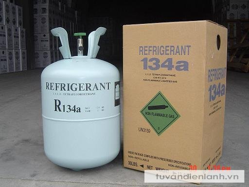 Gas-lanh-R134A.