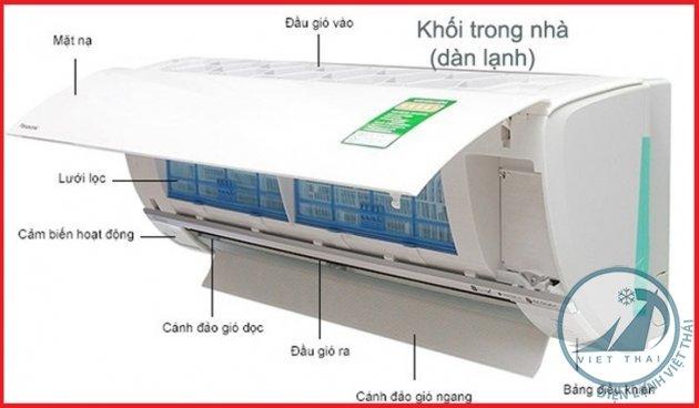 huong-dan-chi-tiet-ve-sinh-may-lanh-daikin.png9.