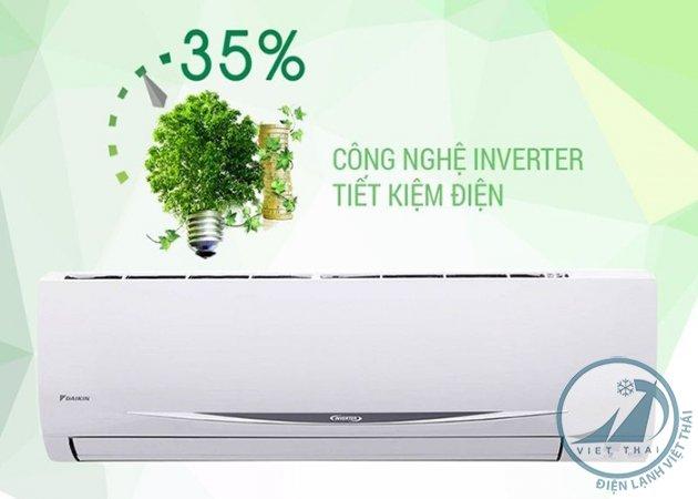 may-lanh-inverter (1).