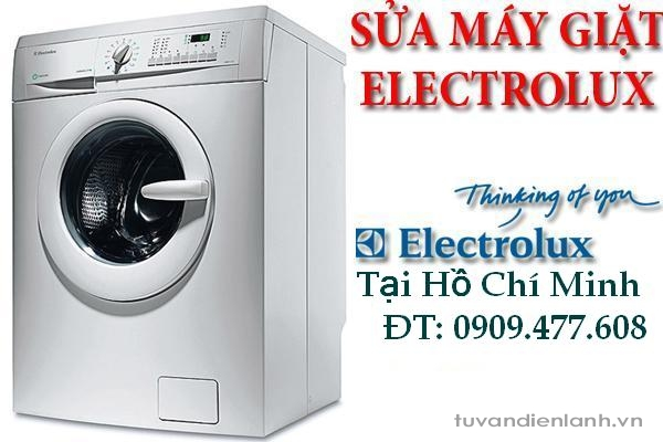 sua-may-giat-electrolux-hcm.