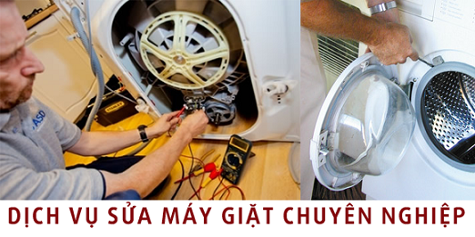 sua-may-giat-viet-thai.
